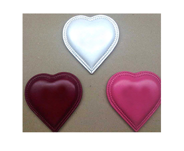 heartpaperweights